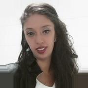 Diana Esquivel